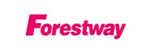 Forestway