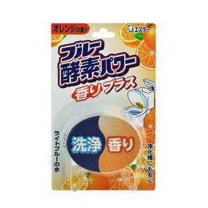 ブルー酵素パワー 香りプラス