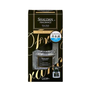SHALDAN フレグランス for ROOM