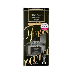 SHALDAN フレグランス for LDK Stick
