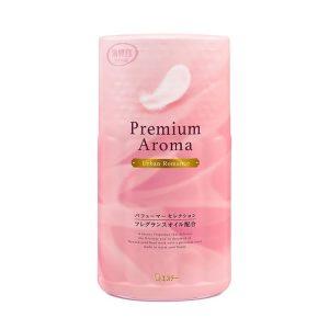 消臭力 トイレ用 Premium Aroma(プレミアムアロマ)