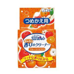 フルーツハピネス(つめかえ)
