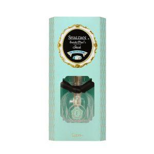 SHALDAN ステキプラスStick 本体 フルーティーマーメイドの香り