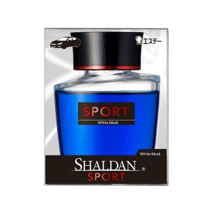 SHALDAN SPORT for CAR リキッドタイプ