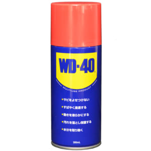 WD-40 MUP 300mL