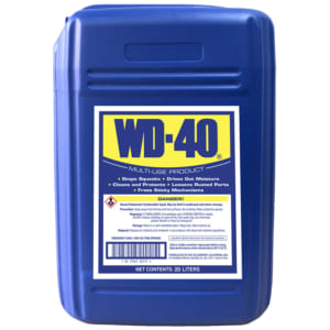 WD-40 MUP 20L